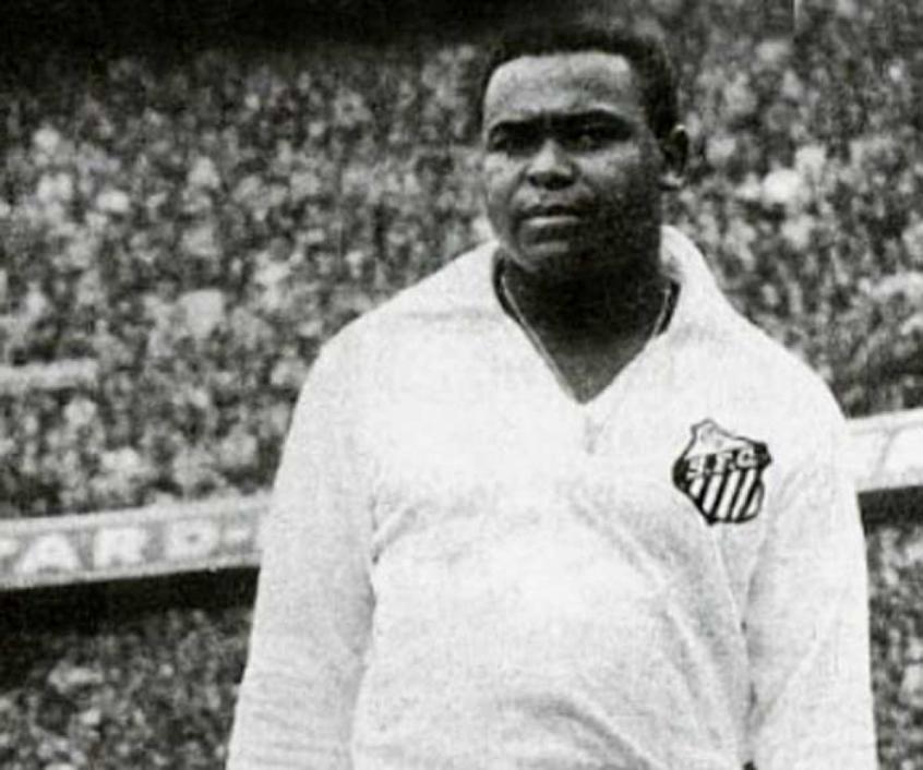 1962 Coutinho Santos