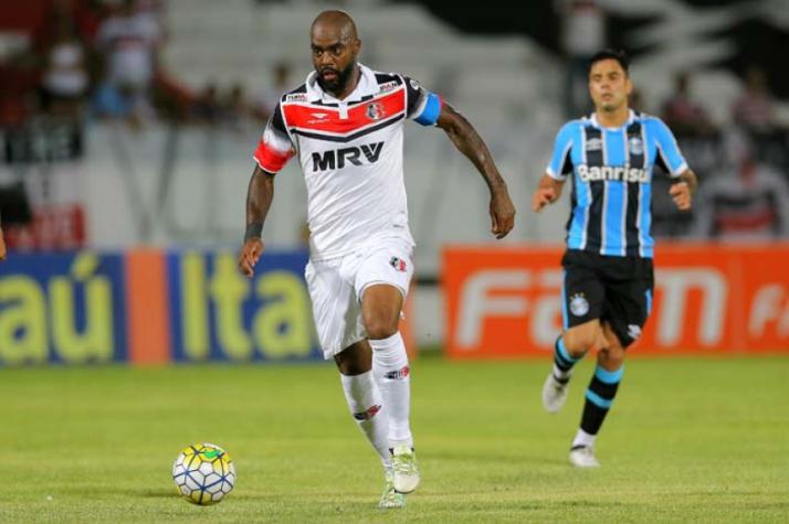 Adriano Teixeira pede que torcida compareça ao último jogo no Arruda