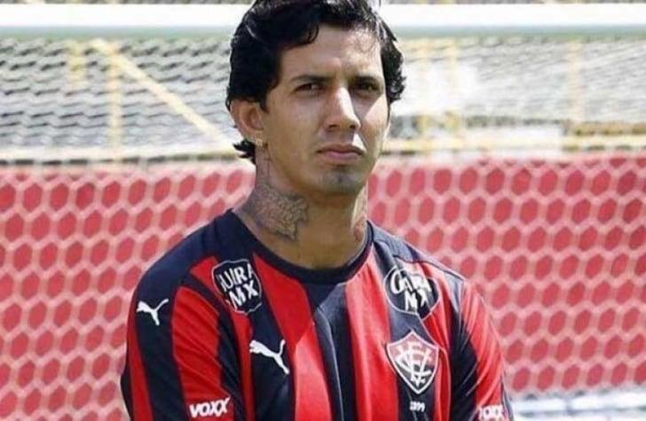 Victor Ramos