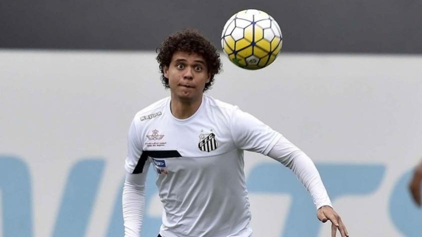 Cruzeiro marca no fim e bate o Santos na Vila Belmiro