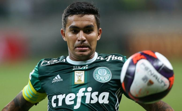 Palmeiras definido para primeira partida contra a Ponte Preta