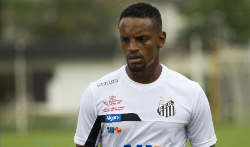 Santos 'mata' Paysandu no início e avança na Copa do Brasil