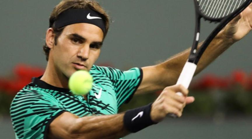 Nadal derrota Verdasco e pode enfrentar Roger Federer