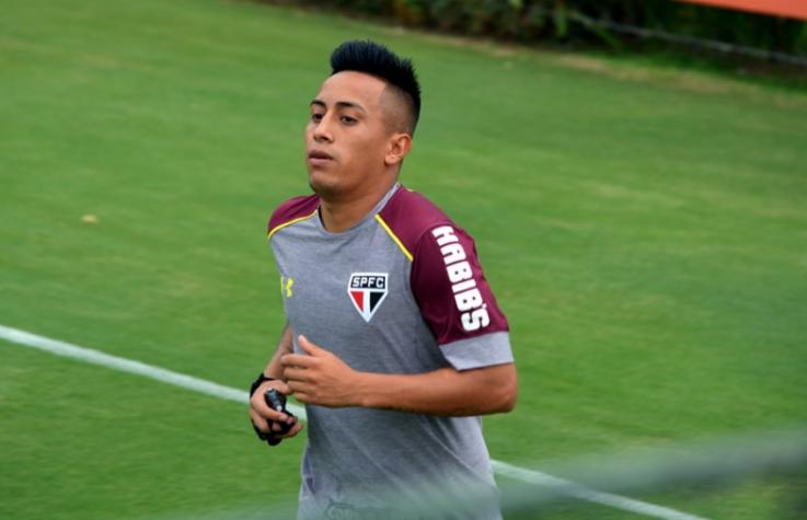 Corinthians bate São Paulo no Morumbi e abre vantagem — Paulista