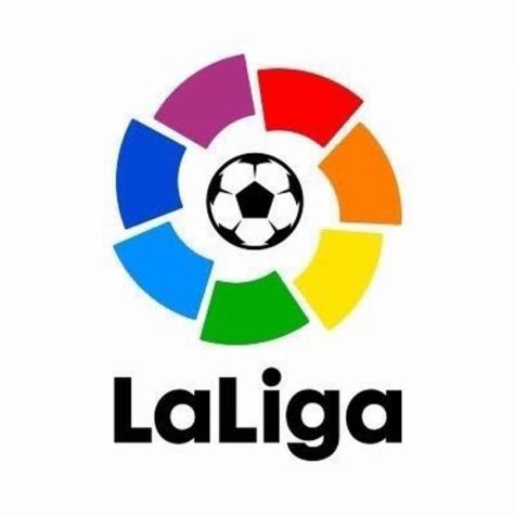 Campeonato Espanhol começa nesta sexta-feira com grandes atrações ... 5cf3e8461d4be