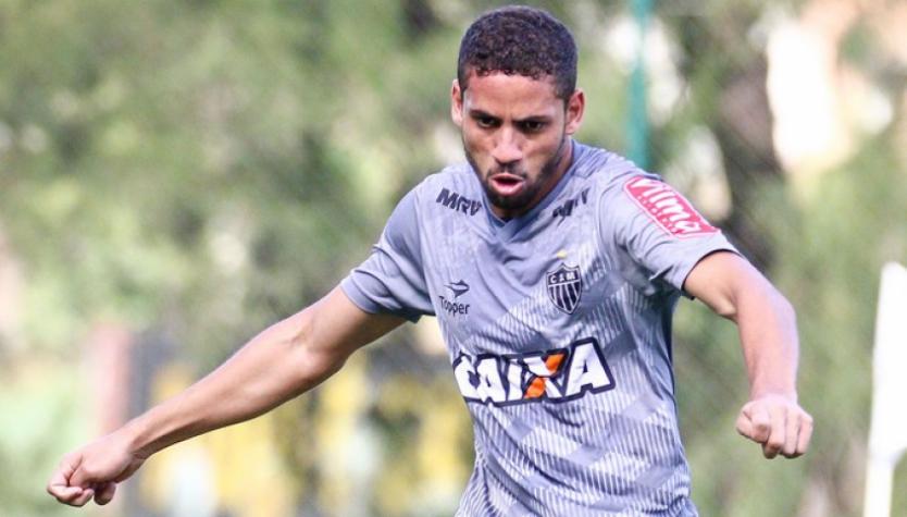 Intérêt du FCGB pour Gabriel Costa França ?