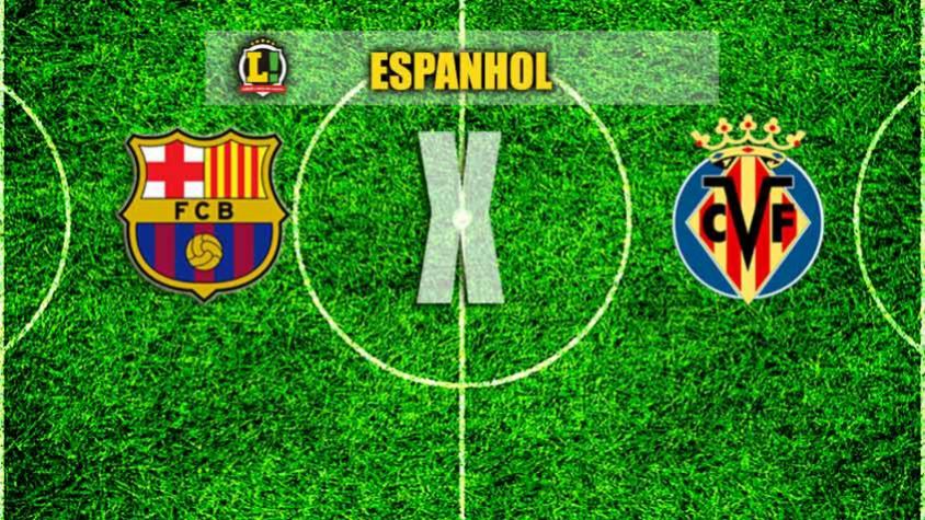 Espanha: Fábio Coentrão assiste na goleada do Real Madrid