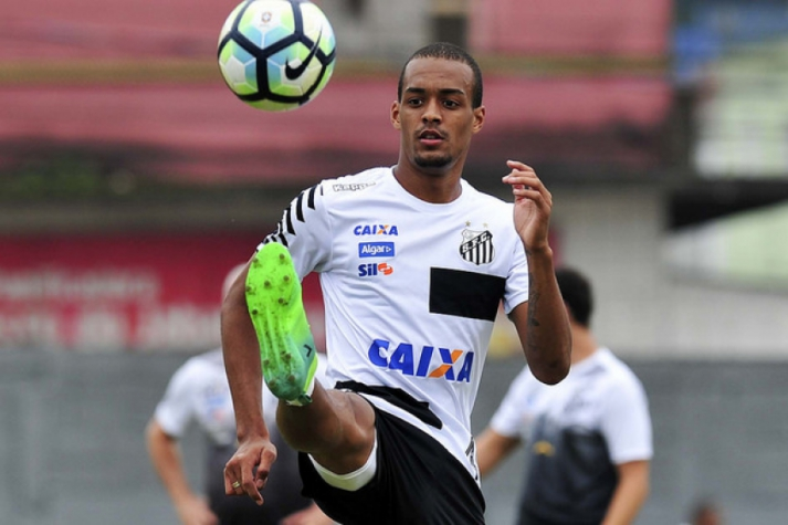 Santos vence e Corinthians completa três derrotas seguidas