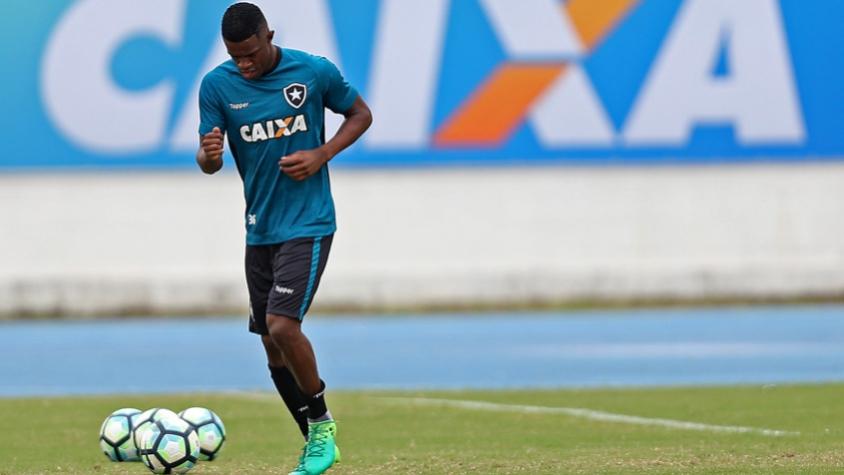 Saiba como assistir AO VIVO o jogo pelo Carioca — Botafogo x Macaé