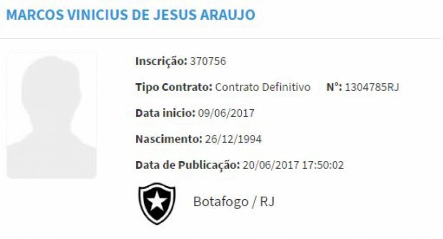 Botafogo e Vasco voltam a se enfrentar pelo Brasileirão após quatro anos