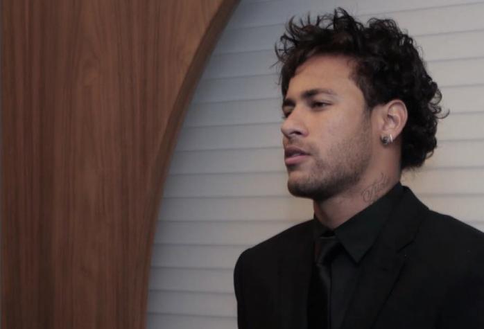 Nenhum clube pagará a multa rescisória de Neymar, diz dirigente do Barça