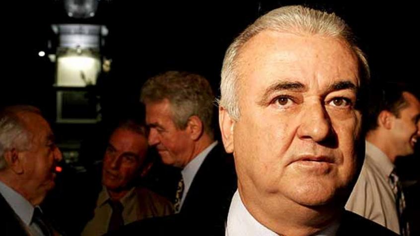 Corinthians perde dois diretores nesta sexta-feira — Futebol e finança