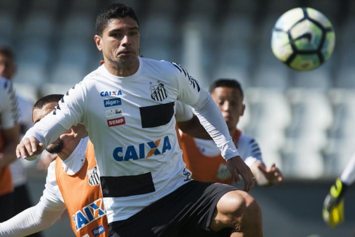 Santos e Flamengo duelam de olho na vice-liderança