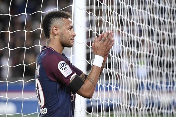 Messi entra na zoeira e trolla Pique em foto com Neymar: