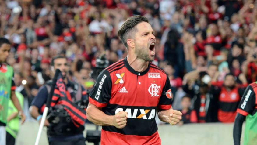 STJD absolve Fla e Bota por desordens na semifinal da Copa BR