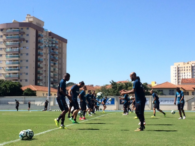 Cruzeiro decide em casa final da Copa do Brasil contra o Flamengo