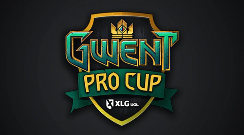 GWENT Pro Cup