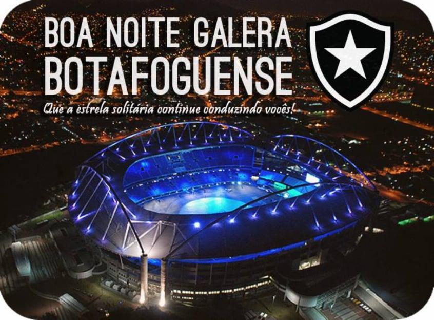 Mano diz aguardar eleição para projetar futuro no Cruzeiro