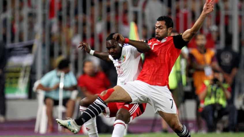 2852b509e3 Egito x Congo