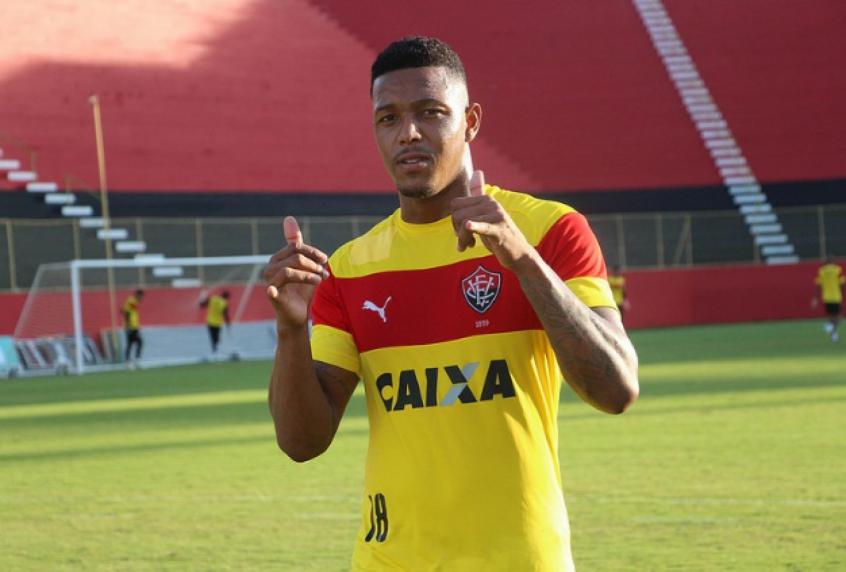 ea37f0393a Palmeiras tem acordo encaminhado para contratar David