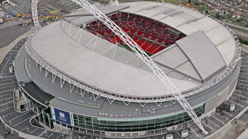 Calendario Arena 2020.Uefa Divulga Calendario Da Eurocopa 2020 Com Final Em