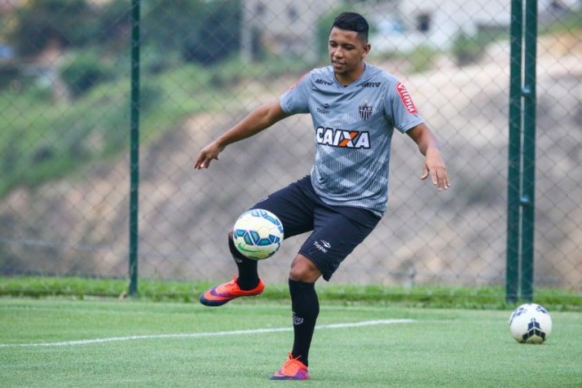 Corinthians fica no empate com Galo no