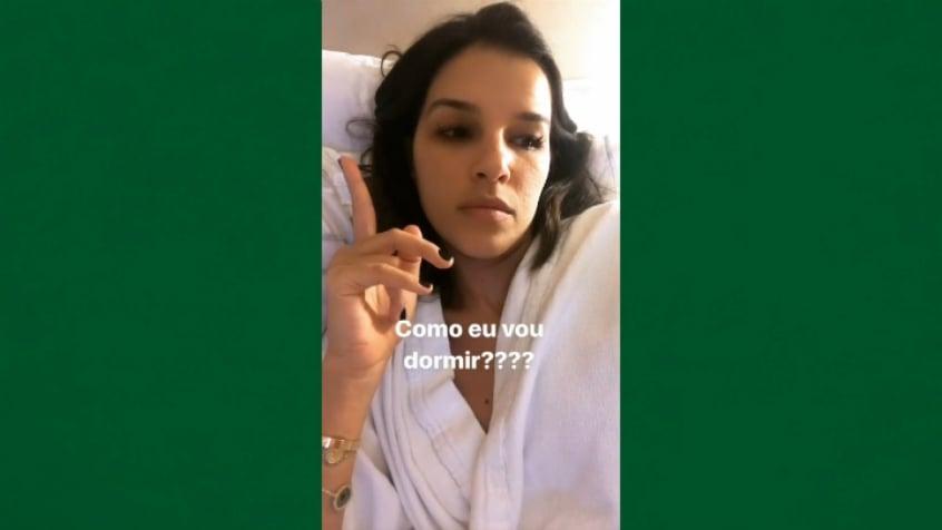 Torcedores do Flamengo são detidos após jogarem bombas na porta de hotel