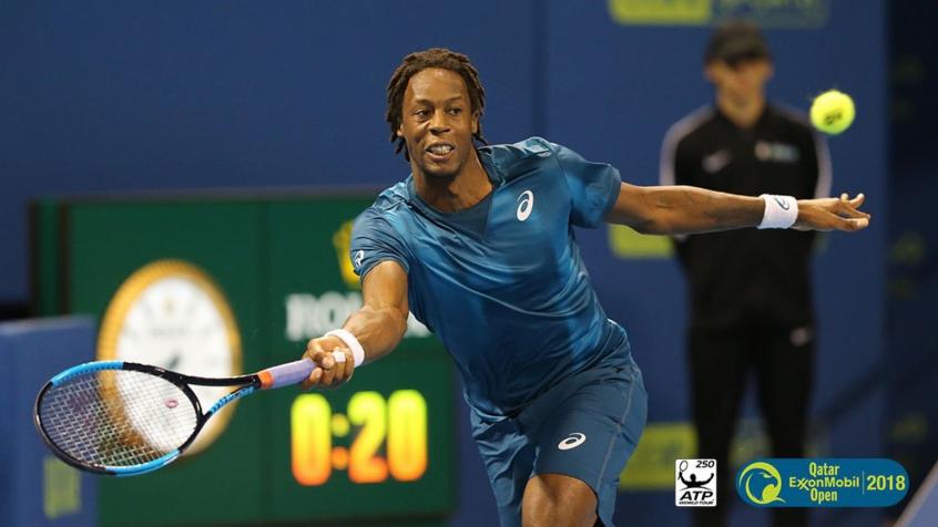 3b271e84a95 Brasil Open em São Paulo tem ingressos promocionais a partir de 2ª ...