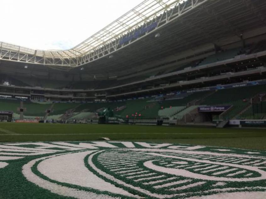 Corinthians enfrentará o Bragantino nas quartas; veja os confrontos