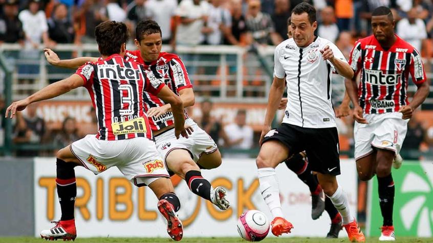 84e208fa1c Com gol relâmpago