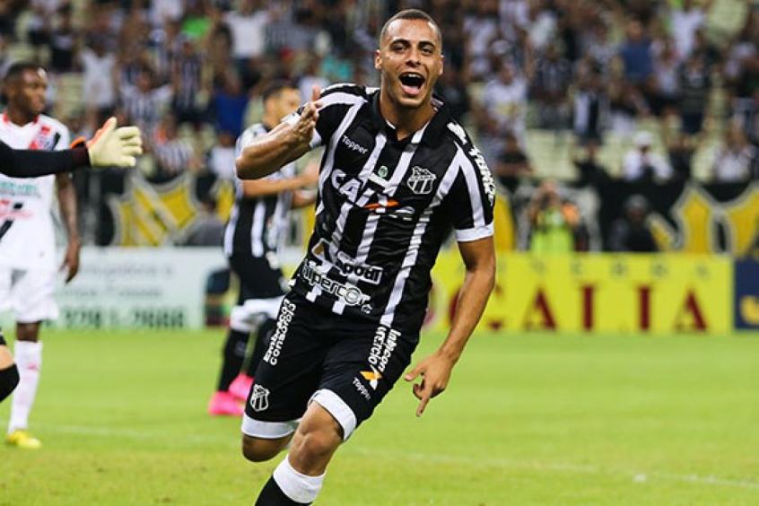 Arthur - Ceará