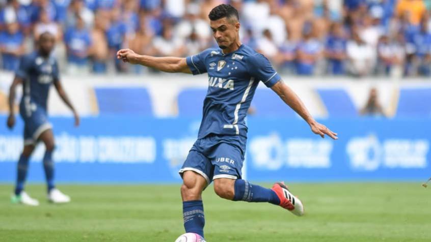 Palmeiras x brasil online dating