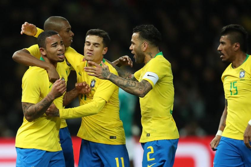 2158125808 Bélgica entra no top-3 do ranking da Fifa  Brasil segue em segundo ...