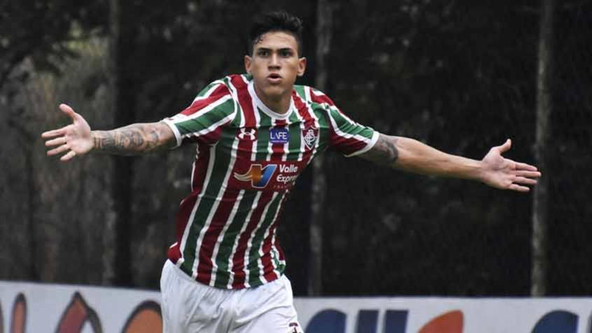 Artilheiro do Carioca d930981f3215c