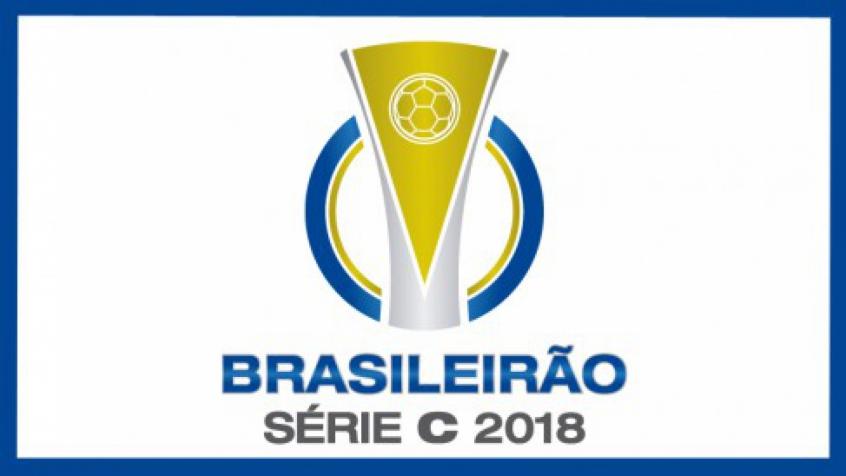 c065f163e Dez partidas iniciam a décima rodada do Campeonato Brasileiro Série ...
