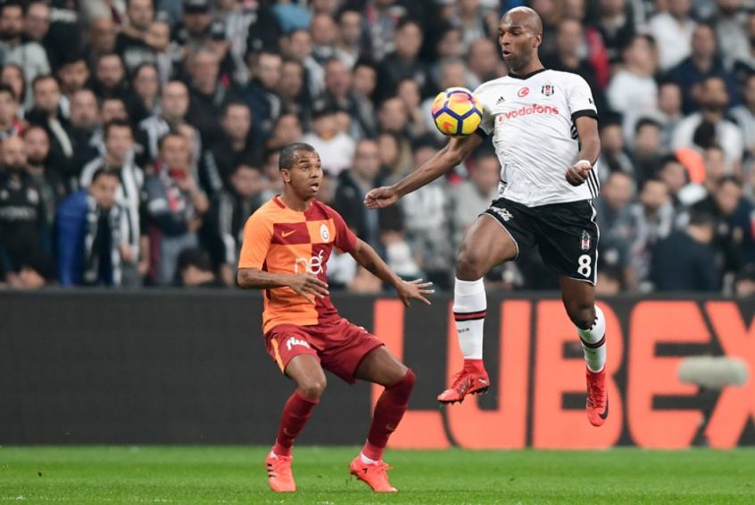 Mariano (Galatasaray) - O lateral revelado pelo Fluminense segue fazendo boa temporada com a camisa do Galatasaray. Contra o Alanyaspor, na vitória por 3 a 2, fora de casa, Mariano deu a assistência para o gol da vitória, feito por Gumus. Ao todos já são