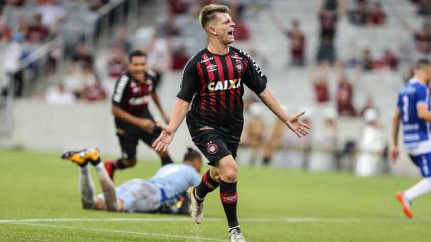 3eee74d387 João Pedro passa por exames e assina com o Botafogo nos próximos ...