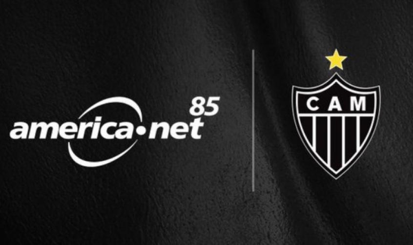 ca509daab3 Atlético-MG anuncia novo patrocinador com contrato até 2019