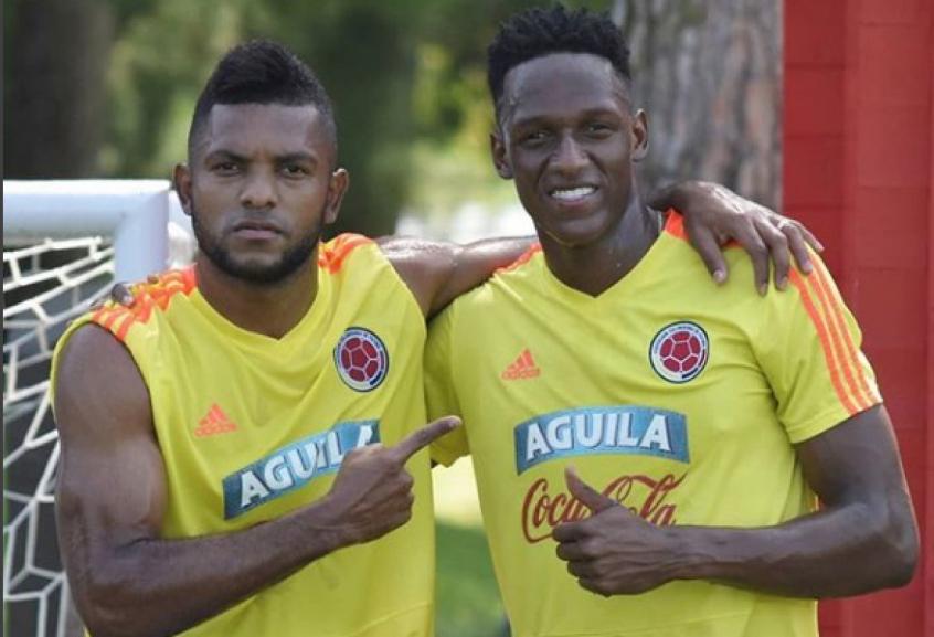 94a895a644 Borja busca feito que apenas cinco palmeirenses conseguiram na Copa ...