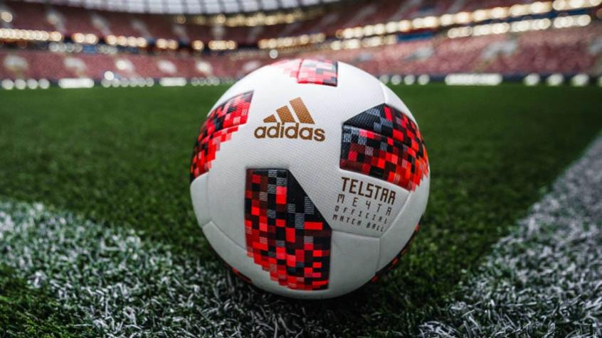 0cb7d81f5 Fornecedora inova e traz nova bola para a Copa a partir das oitavas ...