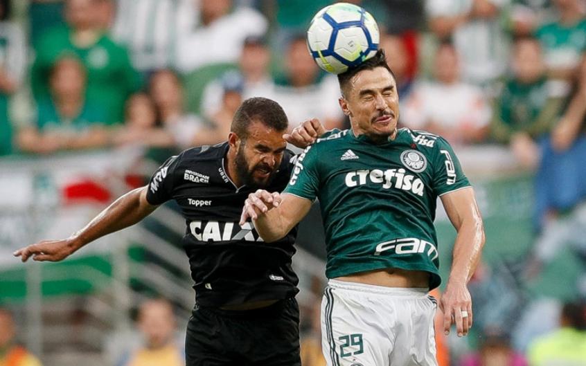0a0c71365fcd1 Com 31% de chances de Libertadores