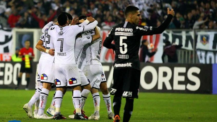 Corinthians perde Gabriel 28d42f28345b6
