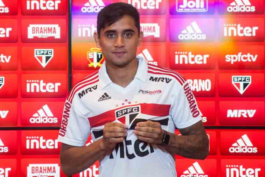 6d98f84005 Apresentação - Everton Felipe - São Paulo