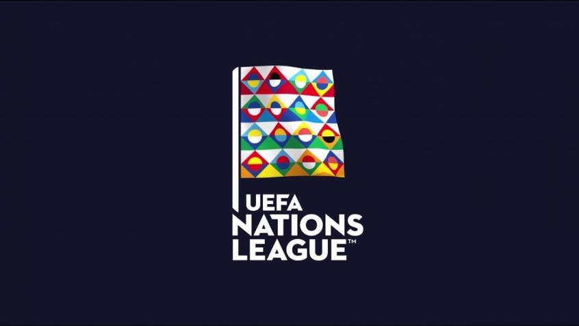 Vai Comecar A Liga Das Nacoes Conheca O Novo Torneio De Selecoes Lance
