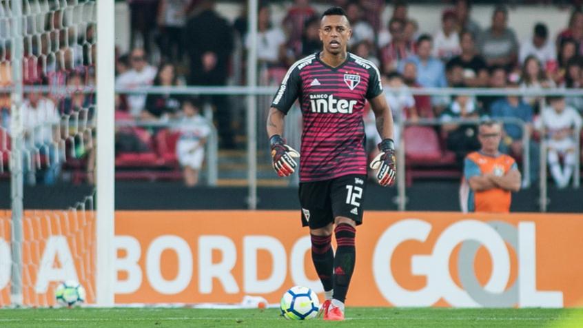 0905c3ac0 São Paulo prioriza Jean e Perri, mas Sidão aposta em números para ...