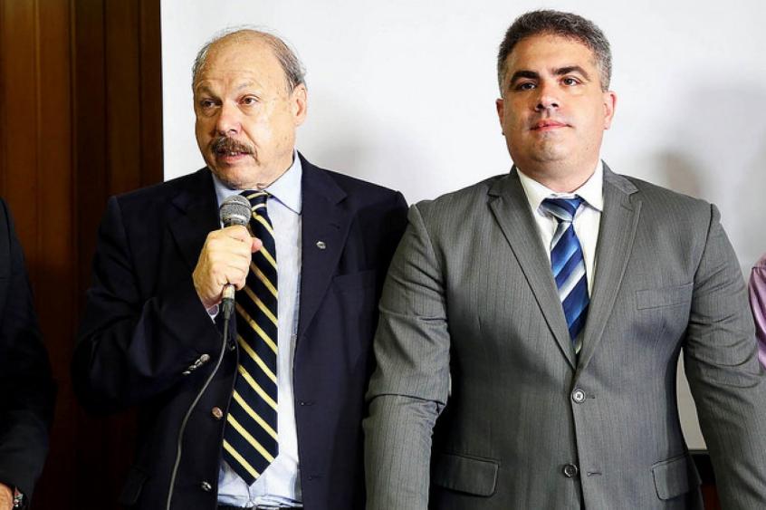 Rollo e Peres 1d7430b3fa6db