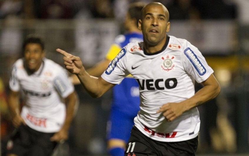 No Dia Nacional do Teatro, Corinthians relembra título da Libertadores