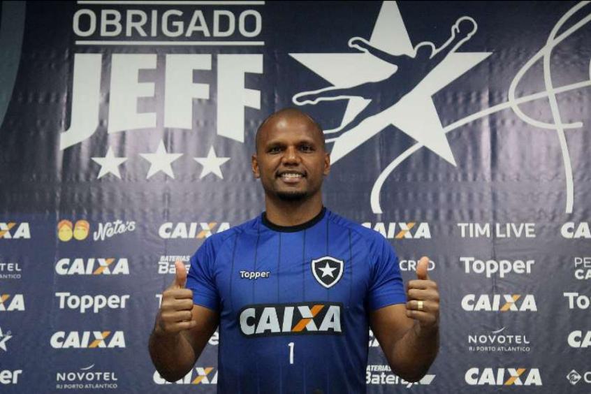 1fe062d388 Botafogo divulga parcial de ingressos para jogo com Paraná e exalta ...