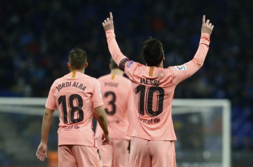 2e1bbaa04a Marca  analisa principais objetivos e mudanças do Barcelona para ...