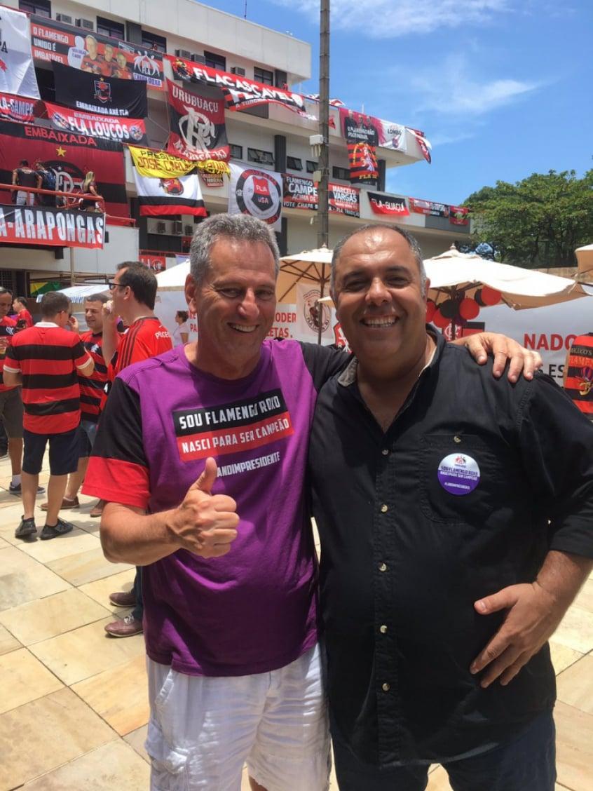Marcos Braz e Landim 30b1621254d38